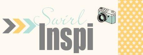 Swirl'Inspi
