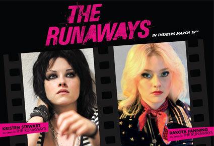 the_runaways_movie_425ckd022310