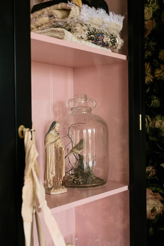 9_-The-Curiosity-Cupboard-by-deVOL-in-Pearl-Lowes-fabulously-glamorous-dining-room-1