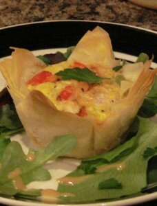 phyllo_cups