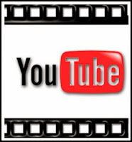 youtube_movies_001