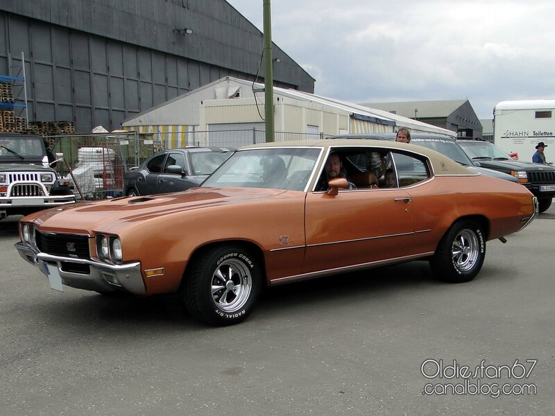 buick-gs455-1972-01