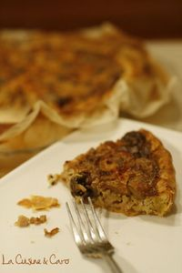 quiche_chataignes