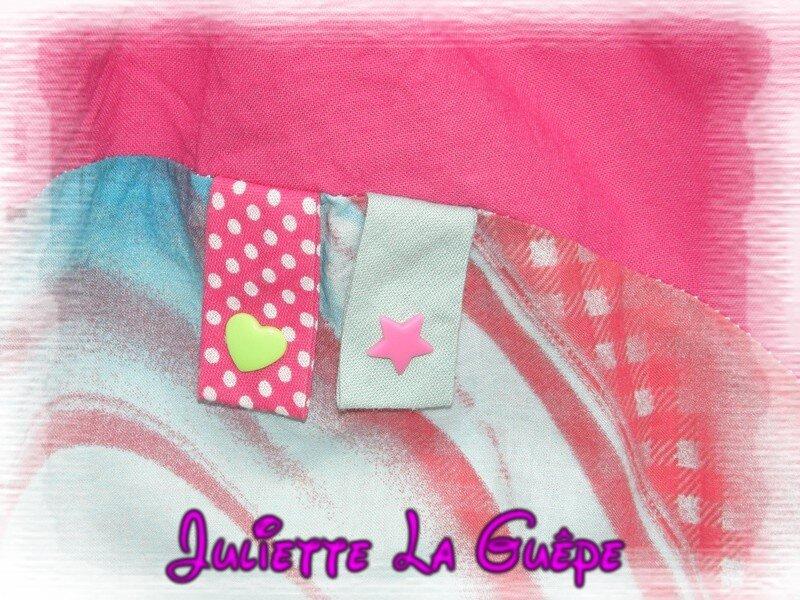 loufoque_fleurie_bleu_rose1