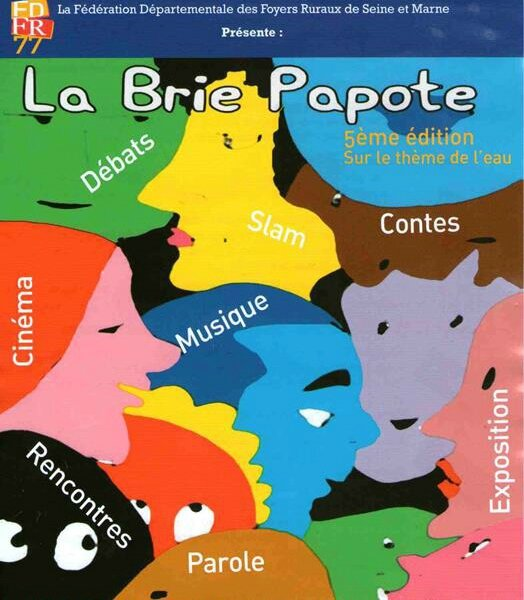 AFFICHE-BRIE-PAPOTE