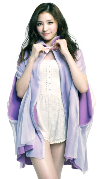 yooyoung__hello_venus__png__render__by_gajmeditions-d64e016