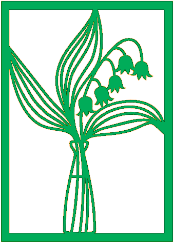 carte muguet copie