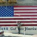 Vive l'Amerique !!!