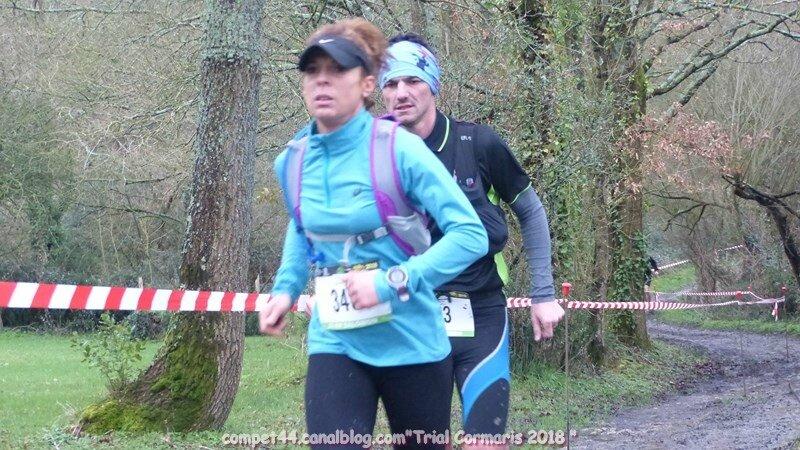 Trail Cormaris 04 04 2018 (44) (Copier)