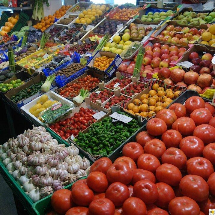 Mercado de Triana (8)