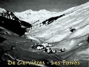 Les_Fonds