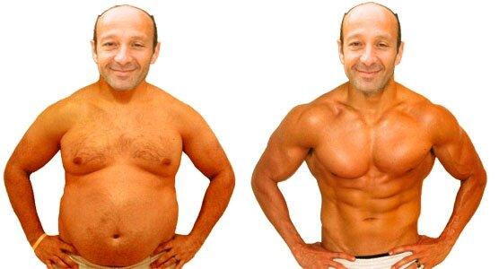 fitness-motivation copie
