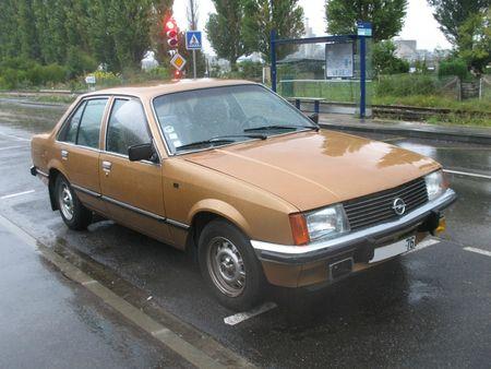 OpelRekordE2