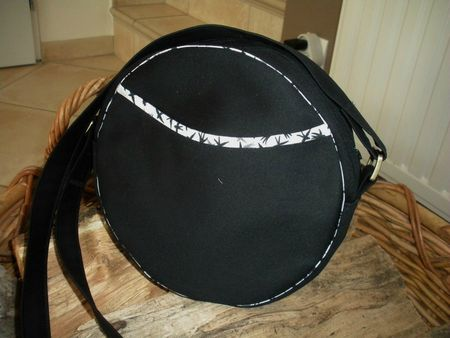 tambourin noir (1)