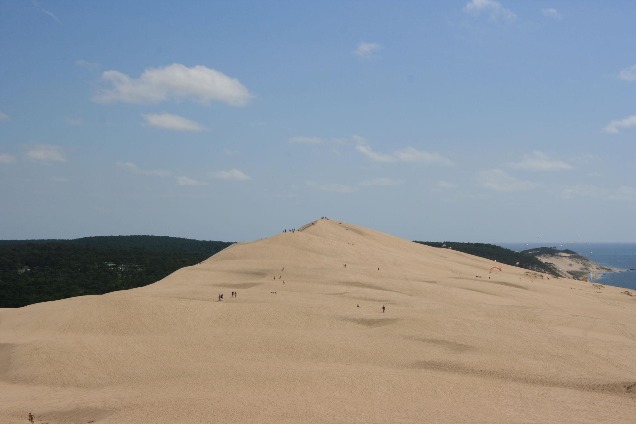 Dune de Pilat (23)