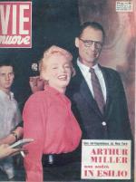 1956-06-22-mag-vie