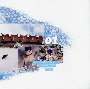 2008_01_28_decembre2001_02