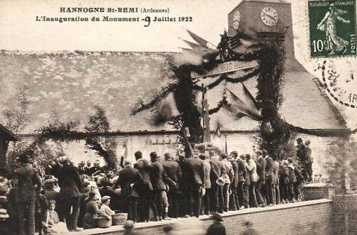Hannogne-Saint-Rémi (3)