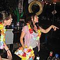fête de satu 2011 n°2 051