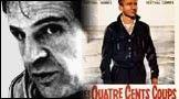 F_Truffaut_les_400_coups_1958