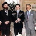 sarkozy le sioniste 1
