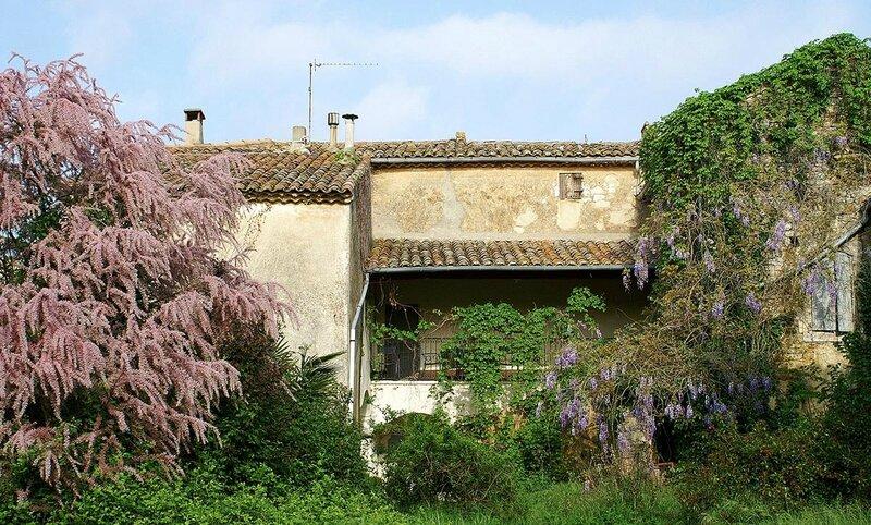 DecoFrançaise VISITE La Maison d'Ulysse (4)