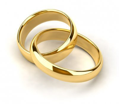 bague_mariage