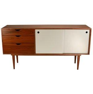 enfilade-fidar-blanche-kann-design-decoclico-1489€