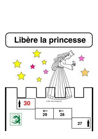 jeu_princesse_1_jpg