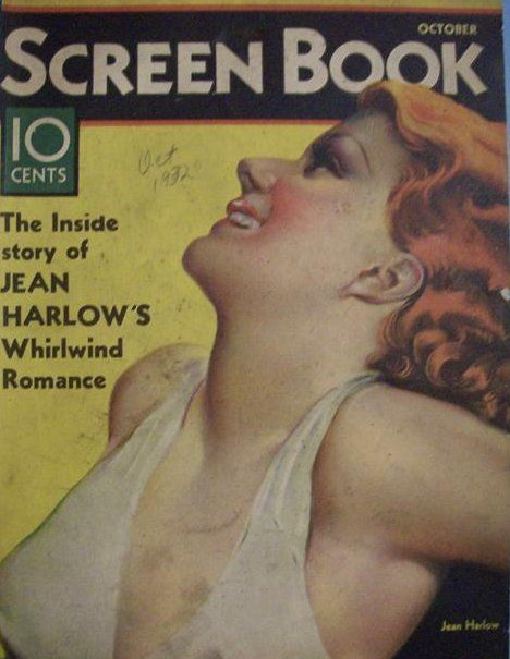 jean-mag-screen_book-1932-10-cover-1