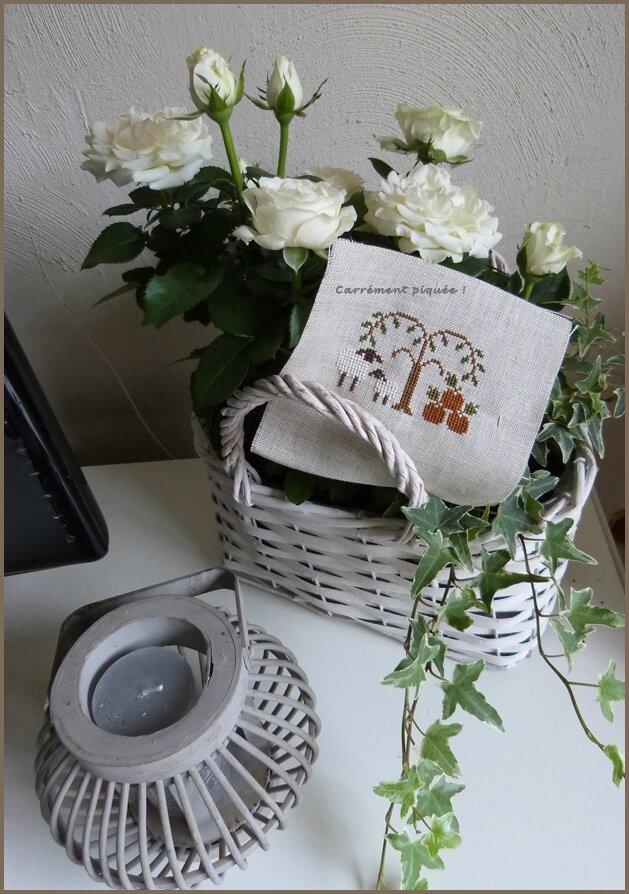 fleurs-et-mouton