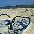 Gulf coast, MS