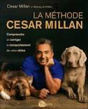 cesar_millan_livre_fr
