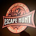 Escape hunt : amusement ou prise de tête ?