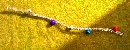 décoration sapin miniature 01