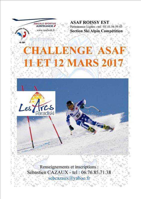 challenge_ski