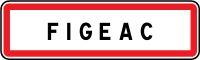 panneau-figeac