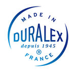 Duralex___Logo_RVB