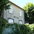 Arpaillargues (Gard)