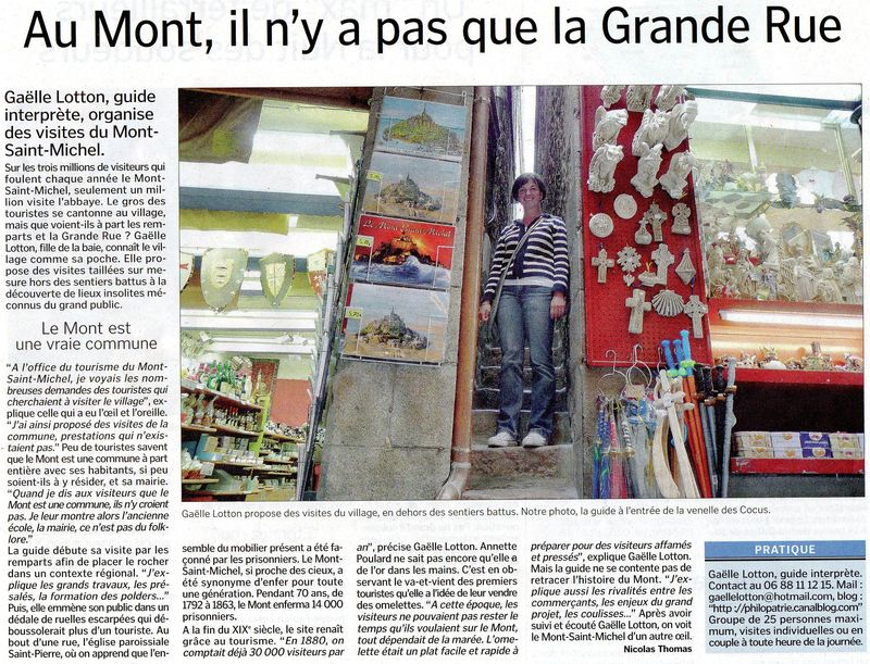 article_la_manche_libre