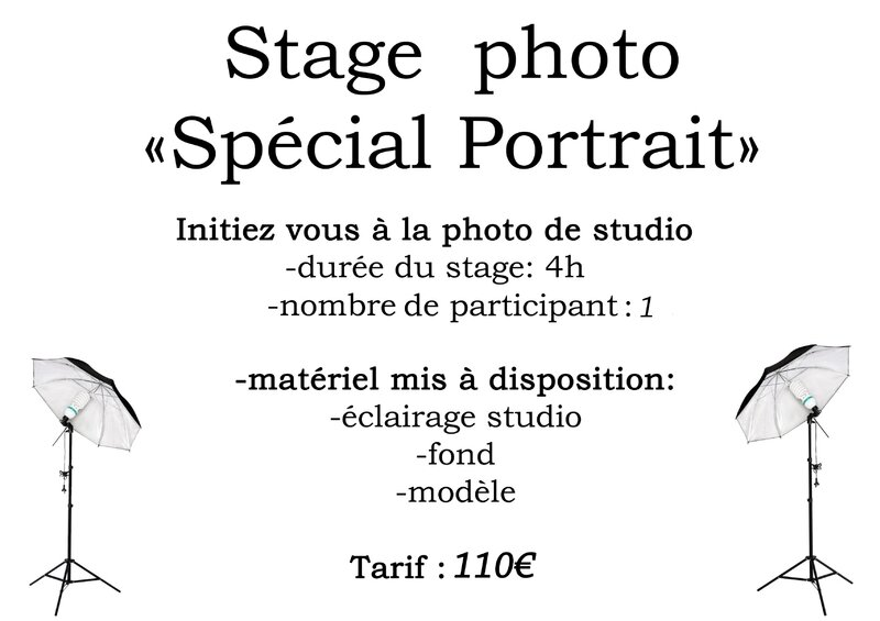 stage portrait_blog copie
