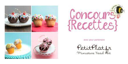 concours_recettes_cupcakes_crokmou_partenaire_petitplat