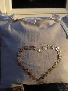 coussins et foulard 002