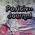 Positiv Journal 2015