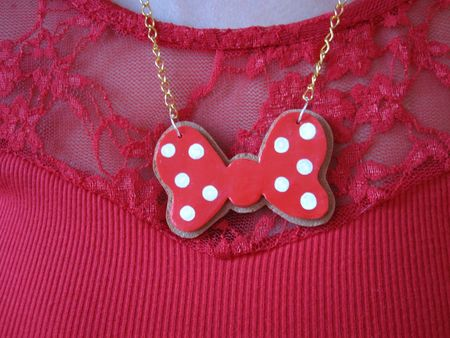 minnie bow (8)