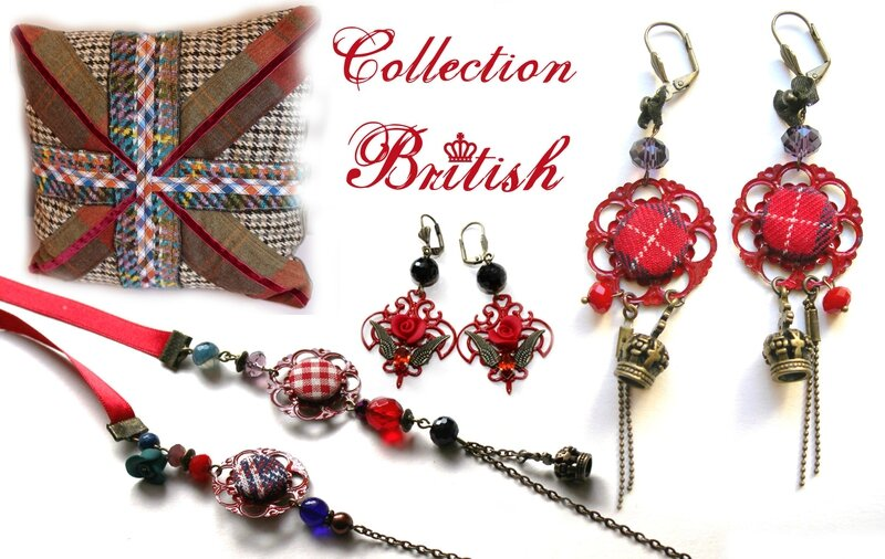 collecbritish