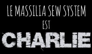 MSSestcharlie