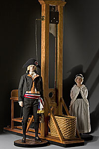 Guillotine1_Best