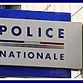 Paris: violences lors d'une manifestation d'extrême gauche contre un congrès de drh
