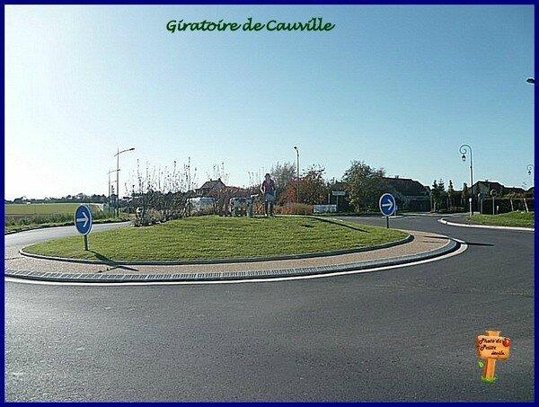 Cauville 1